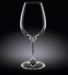 wine glasses buy wine glasses online in india at best prices bar