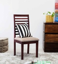 Furniture on Rent in Pune - Rent Furniture Online @ Best Price ... on beauty and the beast furniture, the one furniture, frozen furniture, beautiful furniture, carousel furniture, gypsy furniture, chicago furniture, titanic furniture, chess furniture, musical furniture, alexander furniture, cinderella furniture, camelot furniture,