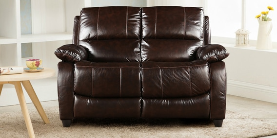 Miraculous William 2 Seater Sofa By Hometown Ibusinesslaw Wood Chair Design Ideas Ibusinesslaworg