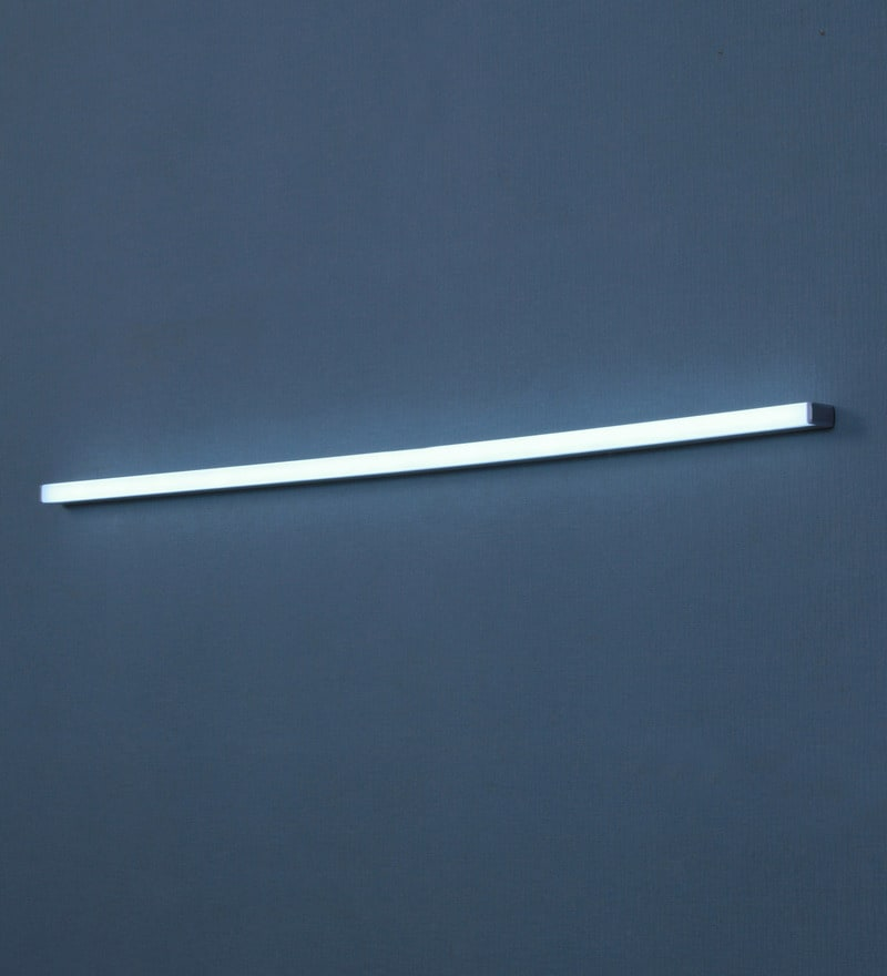 Wipro Garnet White 22-Watt Led Batten