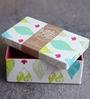 Olie Multicolour Windsong Box