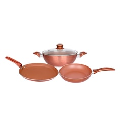 Kitchen Cookware Buy Kitchen Cookware Online In India At