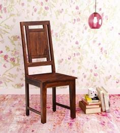Plastic Chairs For Living Room India Baci