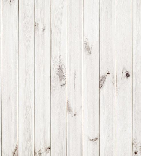 print a wallpaper wood panels in white wallpaper by print a
