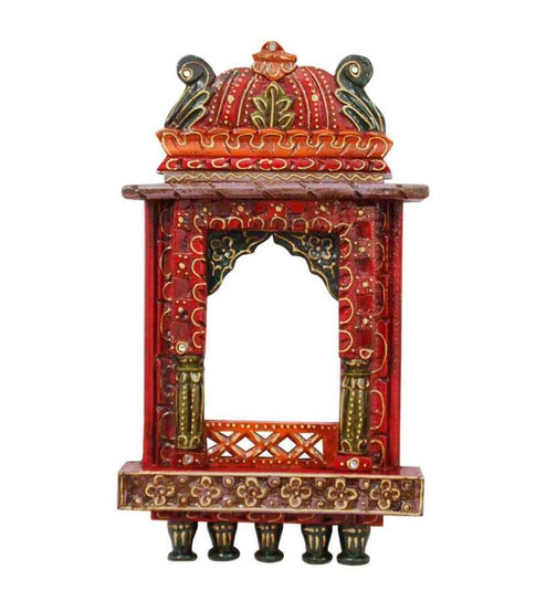 home decor catalog india wooden jharokha indian wall decor by villcart 10950