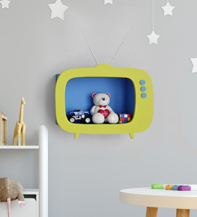 Kid Room Decor | Children's Furniture