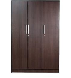 Wardrobe: Buy Wooden Almirahs & Wardrobes Online at Best