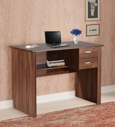 32bd5d3f4 Study Table  Buy Study Table Online For Students   Adults at Best ...
