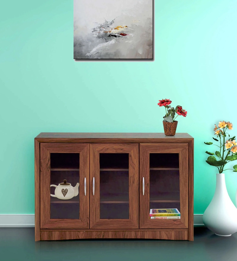 Buy Express Modular Kitchen Cabinets In High Gloss Finish