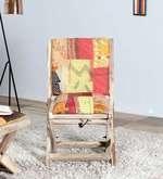 Zayn Folding Chair