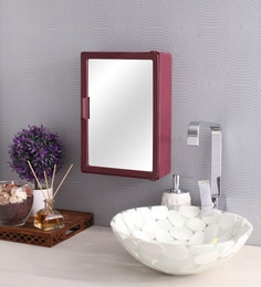 Bathroom Mirror India bathroom cabinets - buy bathroom cabinets online in india at best