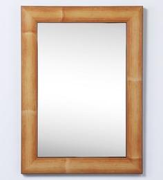 Bathroom Mirrors Buy Bathroom Mirrors Online Best