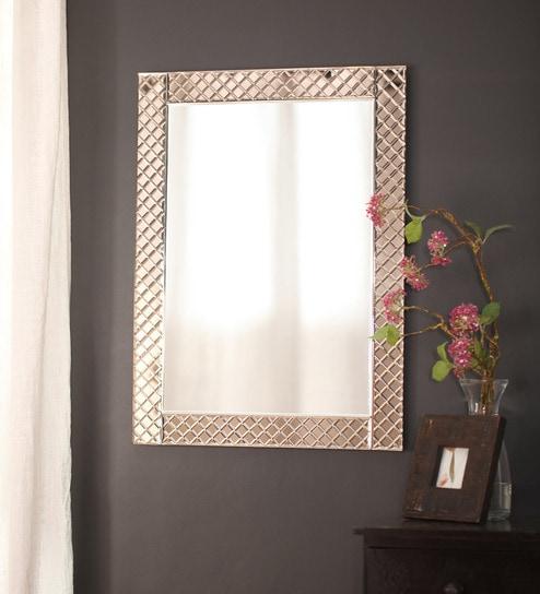 Decorative mirror online