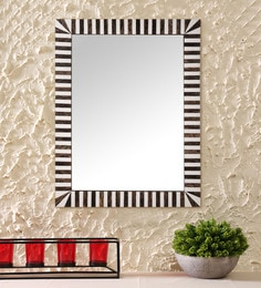 0cff59718ec0 Decorative Wall Mirror - Buy Decorative Mirrors Online in India at ...
