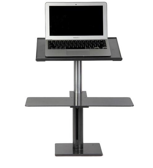 Buy Zendesk Standing Ergonomic Height Adjustable Standing Desk For