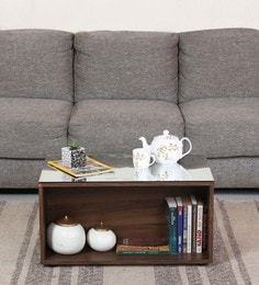 Coffee Centre Table Online Buy Designer Coffee Tables Online At