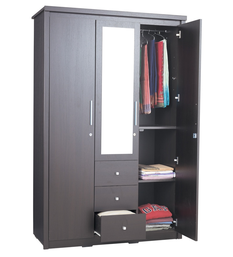 zuari furniture wardrobe. Click To Zoom InOut Explore More From Furniture Zuari Wardrobe