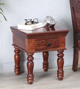 Bedside Tables