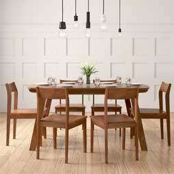 CasaCraft Dining Sets
