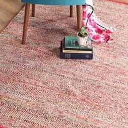 CasaCraft Flooring