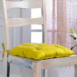 Chair Pads