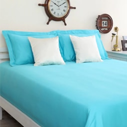 Portico New York Bedsheets