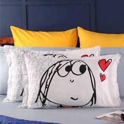 Portico New York Pillows
