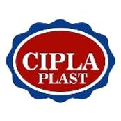 Cipla Plast
