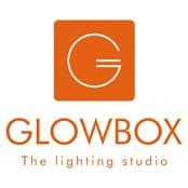 Glowbox