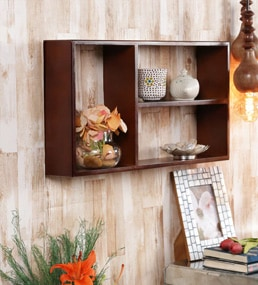 Home Decor Online Buy Home Decoration Products Accessories At Best Prices In India Pepperfry