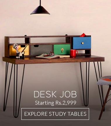 Study & Laptop Tables