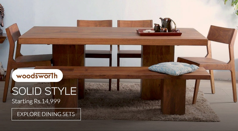 Furniture Online Buy Wooden Furniture For Home Online In India Pepperfry