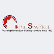 Home Sparkle