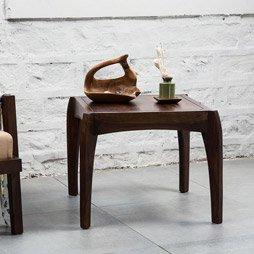 Woodsworth Coffee Tables