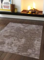 Carpets & Furnishing