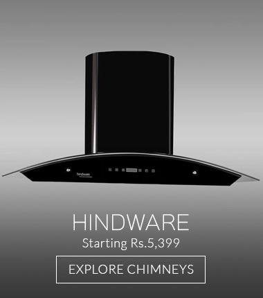 Hindware Chimney