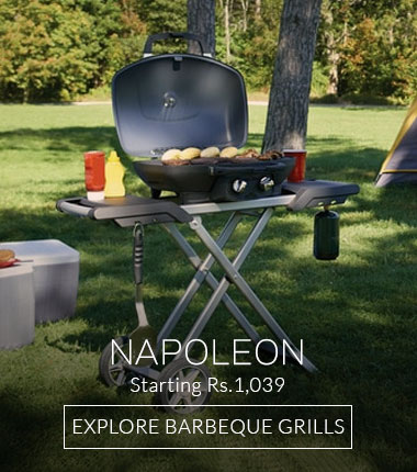 Napoleon Barbeque Grills