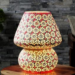 Mudramark Table Lamps